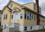 Foreclosed Home in Atlantic City 08401 N MICHIGAN AVE - Property ID: 4402241929