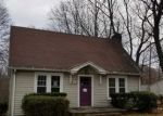 Foreclosed Home in Poughkeepsie 12603 OVERLOOK RD - Property ID: 4402363679