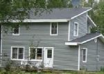 Foreclosed Home in North Pole 99705 BOULDER AVE - Property ID: 4402469214