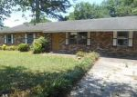 Foreclosed Home in Augusta 30906 SHALIMAR DR - Property ID: 4402565129