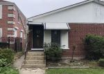 Foreclosed Home in Chicago 60637 S SAINT LAWRENCE AVE - Property ID: 4402608499