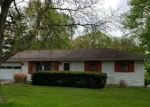 Foreclosed Home in Fort Wayne 46825 OTSEGO DR - Property ID: 4402614634