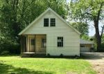Foreclosed Home in Indianapolis 46241 VALLEY MILLS AVE - Property ID: 4402616832