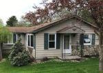 Foreclosed Home in La Porte 46350 A ST - Property ID: 4402627777