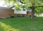 Foreclosed Home in Middletown 45044 HARDEN AVE - Property ID: 4402731570