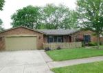 Foreclosed Home in Vandalia 45377 CORNISH DR - Property ID: 4402733317