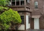 Foreclosed Home in Beachwood 44122 GRIDLEY RD - Property ID: 4402738130