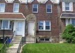 Foreclosed Home in Philadelphia 19136 TUDOR ST - Property ID: 4402755215