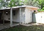 Foreclosed Home in Amarillo 79102 S LIPSCOMB ST - Property ID: 4402807334