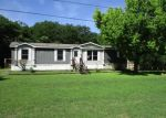 Foreclosed Home in Comfort 78013 MAIN ST - Property ID: 4402811727
