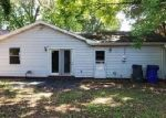 Foreclosed Home in Norfolk 23503 CREAMER RD - Property ID: 4402825740