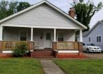 Foreclosed Home in Hampton 23669 SHELL RD - Property ID: 4402838883