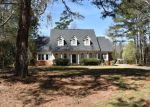 Foreclosed Home in Lawrenceville 30046 THREE OAKS DR - Property ID: 4402854194