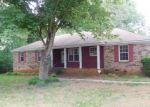 Foreclosed Home in Charlotte 28216 FORD ST - Property ID: 4402864723