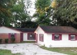 Foreclosed Home in Augusta 30907 SANDPIPER LN - Property ID: 4402868663