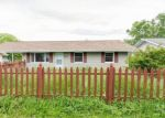 Foreclosed Home in Culpeper 22701 BROAD ST - Property ID: 4402906318