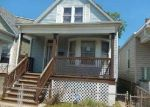 Foreclosed Home in Chicago 60636 S DAMEN AVE - Property ID: 4402957566