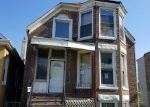 Foreclosed Home in Chicago 60624 W ADAMS ST - Property ID: 4402963702