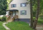 Foreclosed Home in Pittsburgh 15235 ORIN ST - Property ID: 4402977720