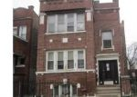 Foreclosed Home in Chicago 60644 W ADAMS ST - Property ID: 4403000489