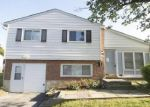 Foreclosed Home in Catonsville 21228 PRESTWOOD RD - Property ID: 4403033784