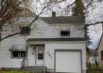 Foreclosed Home in Fort Wayne 46805 STADIUM DR - Property ID: 4403083709