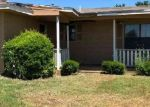 Foreclosed Home in Iowa Park 76367 FM 368 S - Property ID: 4403119170