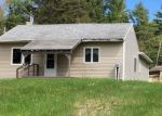 Foreclosed Home in Upper Jay 12987 BARTLETT RD - Property ID: 4403288227
