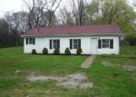 Foreclosed Home in Akron 44319 GOUGLER RD - Property ID: 4403313190