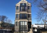 Foreclosed Home in Chicago 60609 S WELLS ST - Property ID: 4403497140
