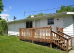 Foreclosed Home in Gladwin 48624 E TOWNLINE LAKE RD - Property ID: 4403530887