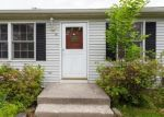 Foreclosed Home in Wingdale 12594 SYCAMORE BLVD - Property ID: 4403545321