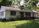Foreclosed Home in Painesville 44077 BOWHALL RD - Property ID: 4403566344