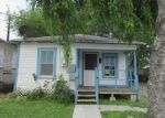 Foreclosed Home in Corpus Christi 78401 JOSEPHINE ST - Property ID: 4403577295
