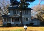 Foreclosed Home in Elkhart 46514 CUMBERLAND AVE - Property ID: 4403583426