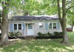 Foreclosed Home in Youngstown 44515 N TURNER RD - Property ID: 4403629411