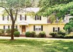 Foreclosed Home in Glen Allen 23059 LONG MEADOW DR - Property ID: 4403669268