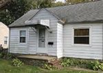 Foreclosed Home in Eastlake 44095 WAVERLY RD - Property ID: 4403677147