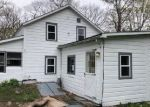 Foreclosed Home in Pine Plains 12567 GALLATINVILLE RD - Property ID: 4403774836