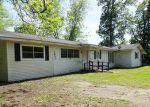 Foreclosed Home in Lufkin 75904 AIRPORT AVE - Property ID: 4403789272