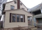 Foreclosed Home in Syracuse 13224 BRUCE ST - Property ID: 4403806810