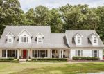 Foreclosed Home in Fredericksburg 22405 FALLEN LEAVES LN - Property ID: 4403849726