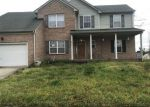 Foreclosed Home in Suffolk 23434 BRIANS LN - Property ID: 4403855862