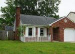 Foreclosed Home in Virginia Beach 23464 CLIFFONY DR - Property ID: 4403857152