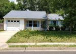 Foreclosed Home in Hampton 23666 FAIRMONT DR - Property ID: 4403858926