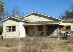 Foreclosed Home in Ballinger 76821 N 7TH ST - Property ID: 4403869424