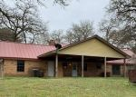 Foreclosed Home in Lexington 78947 MYRTLE LN - Property ID: 4403878178