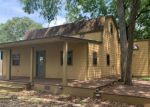 Foreclosed Home in Somerville 77879 PARK VIEW LN - Property ID: 4403882120