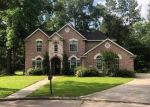 Foreclosed Home in Cleveland 77327 CLIFFBROOK CIR - Property ID: 4403886955