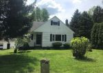 Foreclosed Home in Barberton 44203 HOPOCAN AVENUE EXT - Property ID: 4403916733